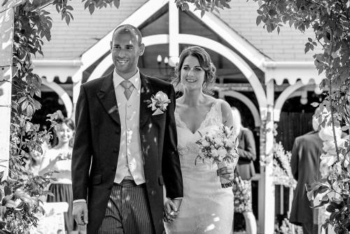 Franc & Jen Baldessare Wedding – 12th Sept 2014