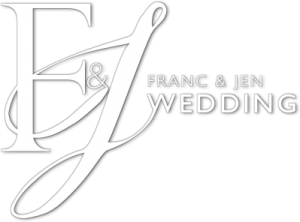 Franc & Jen Baldessare Wedding – 12th Sept 2014