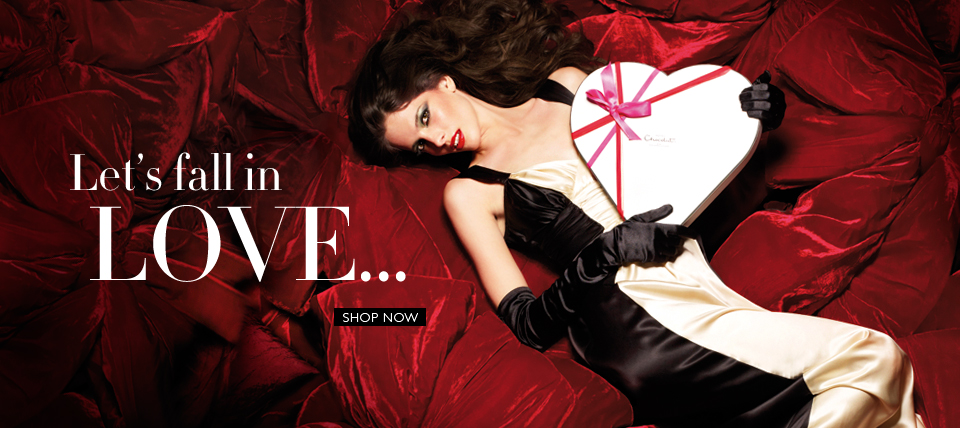 Valentines12 960x428 px home banner for Hotel Chocolat