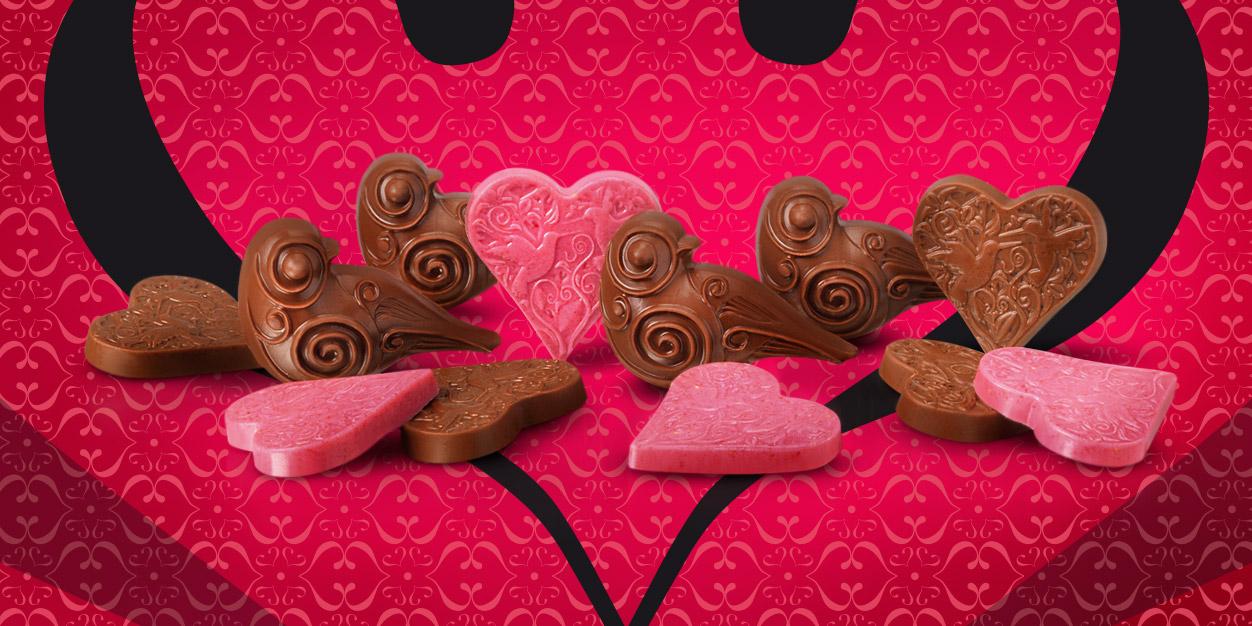 Valentines13 Twitter header image